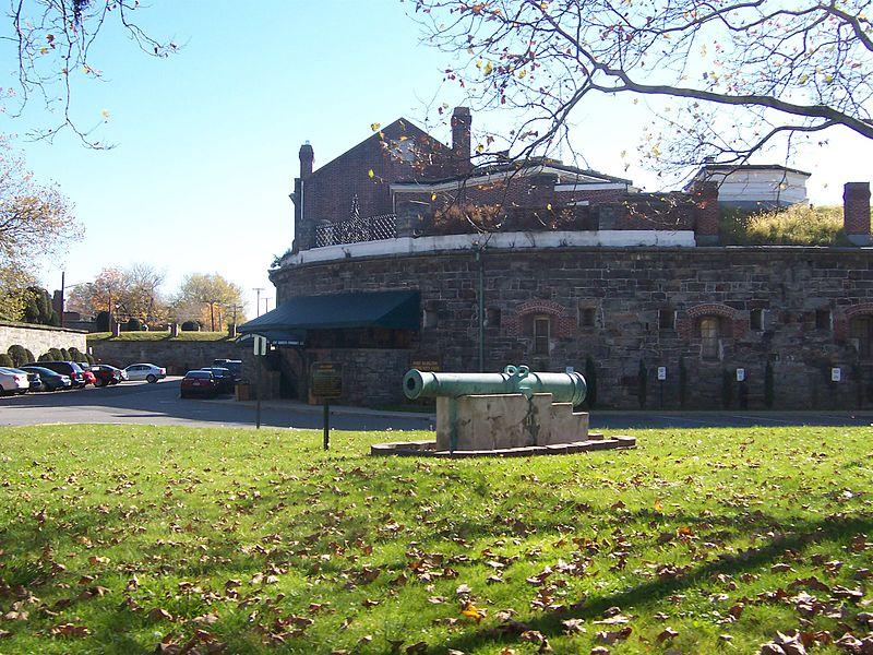 Home Goods Staten Island Jobs