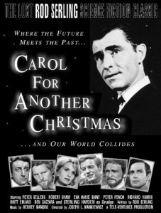 Carol_for_Another_Christmas