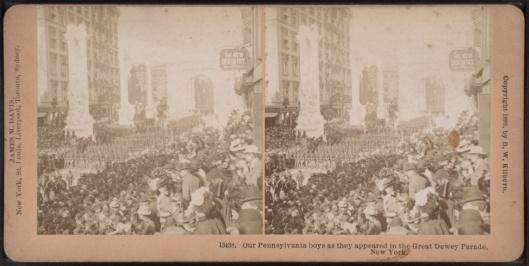 30 September 1899