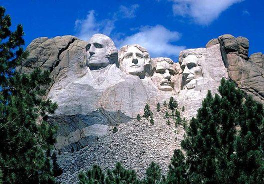 800px-Mount_Rushmore