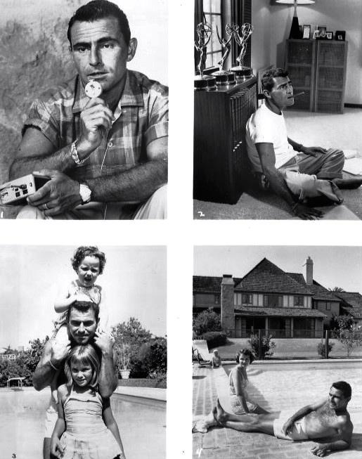 Rod_Serling_Twilight_Zone_premiere_1959