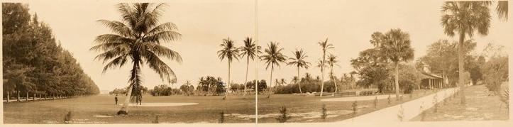 Palm Beach Gametime