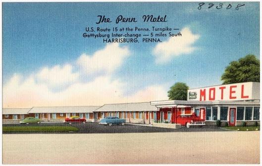 Reserve A Motel Room In Walton Beach Fl